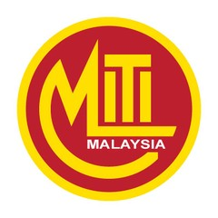 Ministry of International Trade and Industry of Malaysia (MITI) and MATRADE support KAZANSUMMIT 2010
