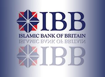 UK Islamic Mortgages Set For Growth After Qatari Investment
