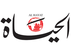 Al-Hayat to be an information partner of KAZANSUMMIT