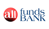 Allfunds Bank Creates First Sharia Compliant B2B Fund Platform  Fatwa Endorsed by the Sharia'h Board of Amanie Dubai