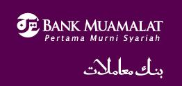 Bank Muamalat Cooperates with Tatarstan to promote Islamic Finance