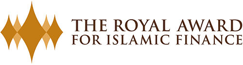 The Royal Award for Islamic Finance