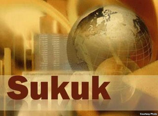 Get Ready for Corporate Sukuk Boom After Sovereign Rush