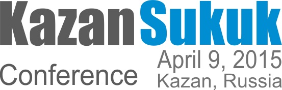 Welcome to KAZAN SUKUK CONFERENCE 2015