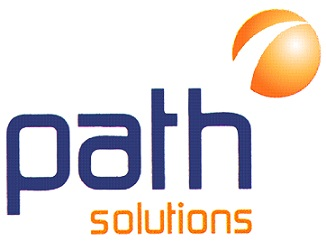 Path Solutions joins CIBAFI, the world renown General Council for Islamic Banks and Financial Institutions
