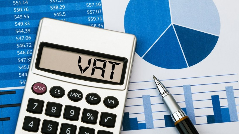 GCC VAT a test for Islamic Finance- Fitch