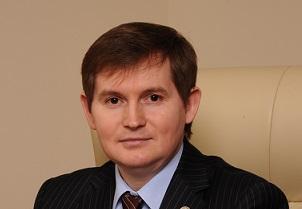 Линар Якупов
