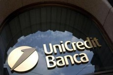 UniCredit: исламский банкинг будет расти