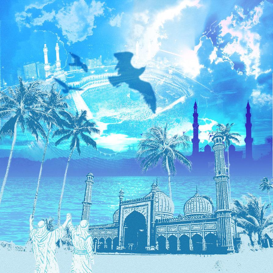 Исламские финансы становятся