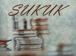 Understanding Ownership and Capital in Sukuk